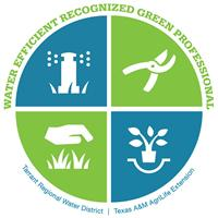 Green Pros Logo
