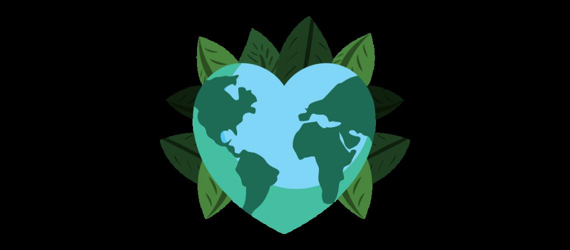 heart earth (1)